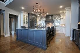 custom kitchen cabinets louisville lexington nashville kitchens