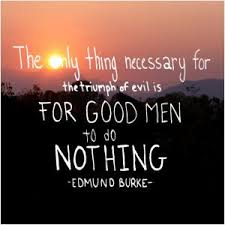 good evil bible quote quote number 620375 picture quotes