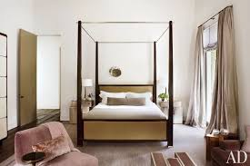 Butler Armsden Architects Contemporary Bedroom By Steven Volpe Design Ad Designfile Home