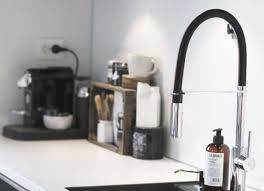 Shaw Farmhouse Sink Protector Best Sink Decoration by Kohler Whitehaven Kohler K Whitehaven Hayridge Undermount Single