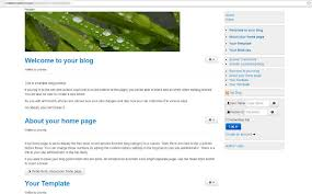 right sidebar adding css to sidebar items in a joomla 3 1 template inmotion