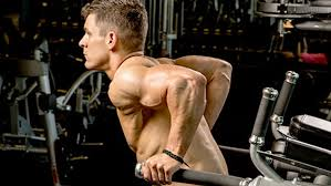 Decline Vs Flat Bench Ditch The Barbell Bench Press T Nation