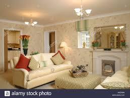 100 show home interior design ideas beautiful cool teen