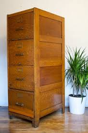 vintage cabinets for sale great new wood file cabinets for sale with regard to home designs