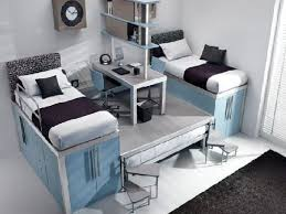 cool bedroom ideas for girls cool bedrooms for cool kids u2013 three