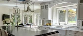 transitional kitchen design ideas comfortable transitional kitchen designs with home decorating