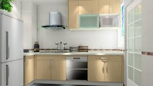 3d design kitchen online free free 3d kitchen design software 4