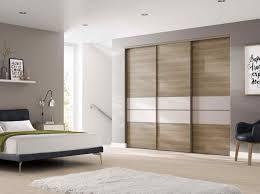 Bedroom Wardrobe Doors Designs The Images Collection Of Sliding Doors Door Bedroom Wardrobes