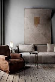 top 25 best modern rustic interiors ideas on pinterest modern modern rustic studio oliver gustav line klein