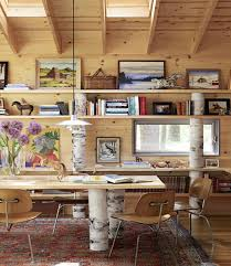 Decorating Bookshelves Ideas by Bookshelf Ideas How To Arrange Bookshelves