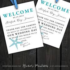 wedding guest bags best 25 hotel welcome bags ideas on wedding hotel