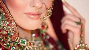 latest indian stani bridal makeup tutorial 2016 video dailymotion