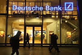 deuts che bank deutsche bank 5 things you should fortune