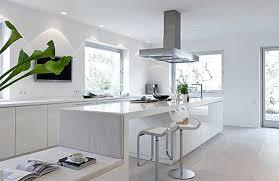 kche des jahres küche des jahres superlativ auf kuche die schönsten küchen