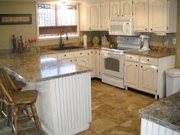 33 best kitchens images on pinterest kitchen ideas home and kitchen