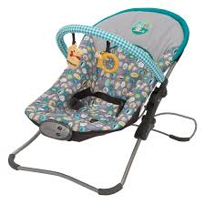 Babys R Us Rocking Chair Geo Pooh Gear Collection At Sears Disney Baby