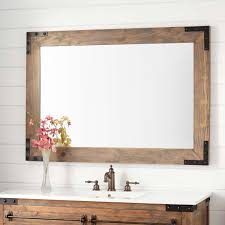 Bathroom Mirror Cabinets With Lights by Beautiful Bathroom Mirror Cabinet Light Contemporary Best Image