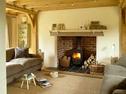 English Home Decoration Images About Welsh Cottage Interiors On Pinterest And English Idolza