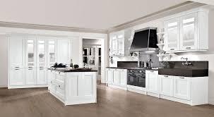 style de cuisine style de cuisine cheap with style de cuisine nouveau