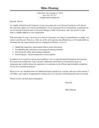 creative writing masters in europe tips for writing essay for
