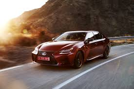 lexus gs for sale houston tx new and used lexus gs f prices photos reviews specs the car