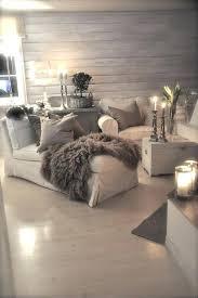 deco de chambre adulte romantique decoration chambre adulte romantique 1 vintage decoration chambre