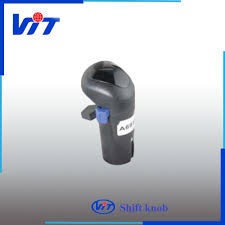 gear shift hino gear shift hino suppliers and manufacturers at