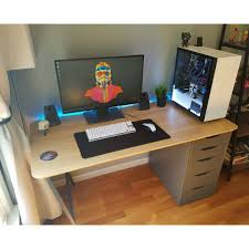 jeux de au bureau 362 likes 3 comments mal pc builds and setups pcgaminghub on