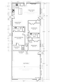 barn floor plans with loft barndominium plans with loft styledbyjames co