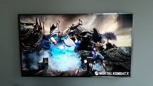 official 2015 samsung 4k suhd js8500 series tv thread avs