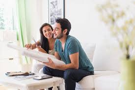how to find blueprints of your house find the plans for your house