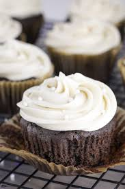 gluten free chocolate cupcakes veggie balance