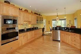 floors by best hardwood flooring contractor in lake county