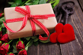valentines day gifts for s day gift ideas for splender