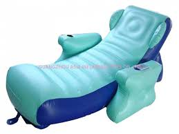 furnitures inflatable sofa bed lovely intex inflatable pull out