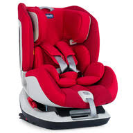 comparatif siege auto 0 1 seat up 0 1 2 de chicco siège auto groupe 0 1 18kg aubert