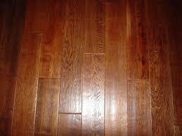 types of wooden floor thematador us