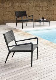canapes et fauteuils promo canapés et fauteuils unopiù