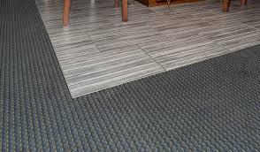commercial archives page 7 of 16 capozza tile u0026 flooring center