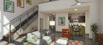 Dallas Lofts Dallas Loft Apartments Apartments In Dallas Tx Crest At Oak Park