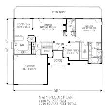 blueprint houses blueprints for houses gallery for website blueprints to a house
