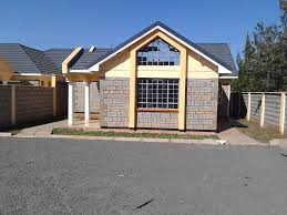 18 house plans for sale in nairobi 4 bedroom house for sale