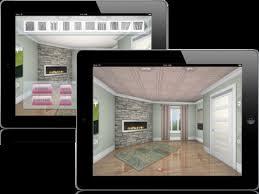 room creator room creator room creator home design prepossessing inspiration