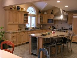 transitional white kitchen design 4 cleanliness on transitional image of transitional kitchen design ideas 4