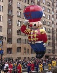 family vacations macy s thanksgiving day parade howstuffworks