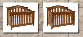 Babi Italia Eastside Convertible Crib Baby Cribs Design Babi Italia Eastside Lifestyle Crib Babi