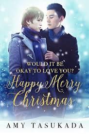 Okay Merry Happy Merry By Tasukada