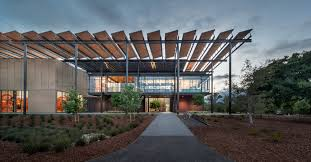 stanford university central energy facility zgf architects