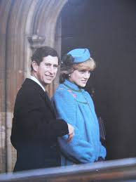 Princess Diana Prince Charles 1423 Best Royals Charles And Diana Images On Pinterest Prince