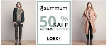 summum woman loekz summum woman 50